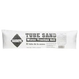 70LB Sakrete Tube Sand