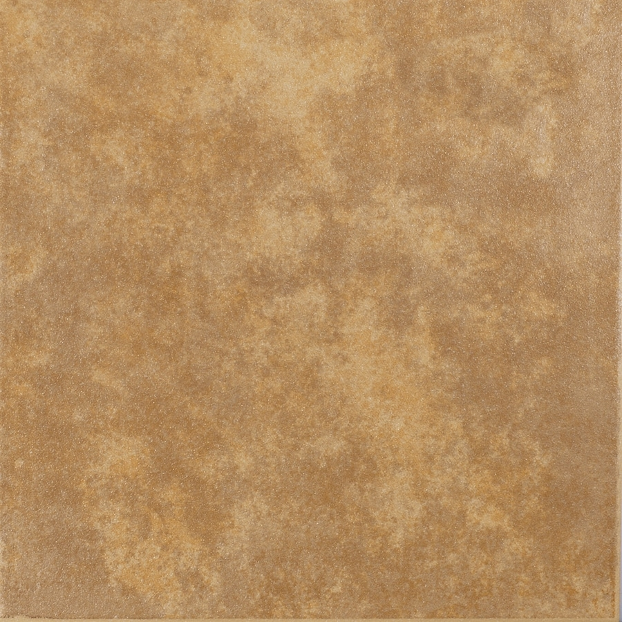 Shop emser 6 pack 16 in x 16 in paradiso terracotta ceramic floor emser 6 pack 16 in x 16 in paradiso terracotta ceramic floor tile dailygadgetfo Gallery