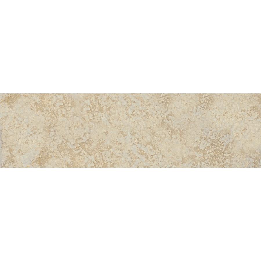 Shop emser padua umbria ceramic indooroutdoor bullnose tile emser padua umbria ceramic indooroutdoor bullnose tile common 3 in x doublecrazyfo Images