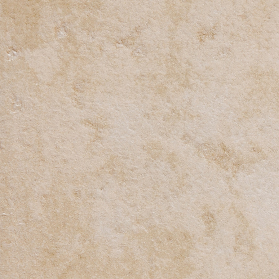 Shop emser 7 pack 18 x 18 pacific beige ceramic floor tile at emser 7 pack 18 x 18 pacific beige ceramic floor tile dailygadgetfo Image collections