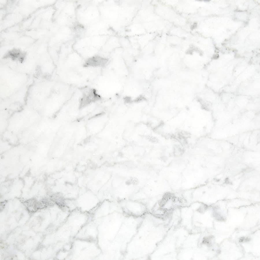 Shop Emser BIANCO GIOIA 10-Pack Bianco Gioia Nantes Marble Floor and on carrera marble bathrooms, best marble bathrooms, carrara tile bathrooms, black marble bathrooms, grey marble bathrooms, white marble bathrooms, orange marble bathrooms, beige marble bathrooms, crema marble bathrooms, blue marble bathrooms, red marble bathrooms, green marble bathrooms, pedestal sinks for small bathrooms, brown marble bathrooms, gray marble bathrooms, cream marble bathrooms, gold marble bathrooms, pink marble bathrooms, silver marble bathrooms, 3d mosaic tiles for bathrooms,