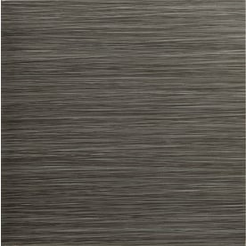 Shop Fabric Look Tile At Lowes Com