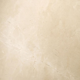Floor Marble Tile At Lowes Com