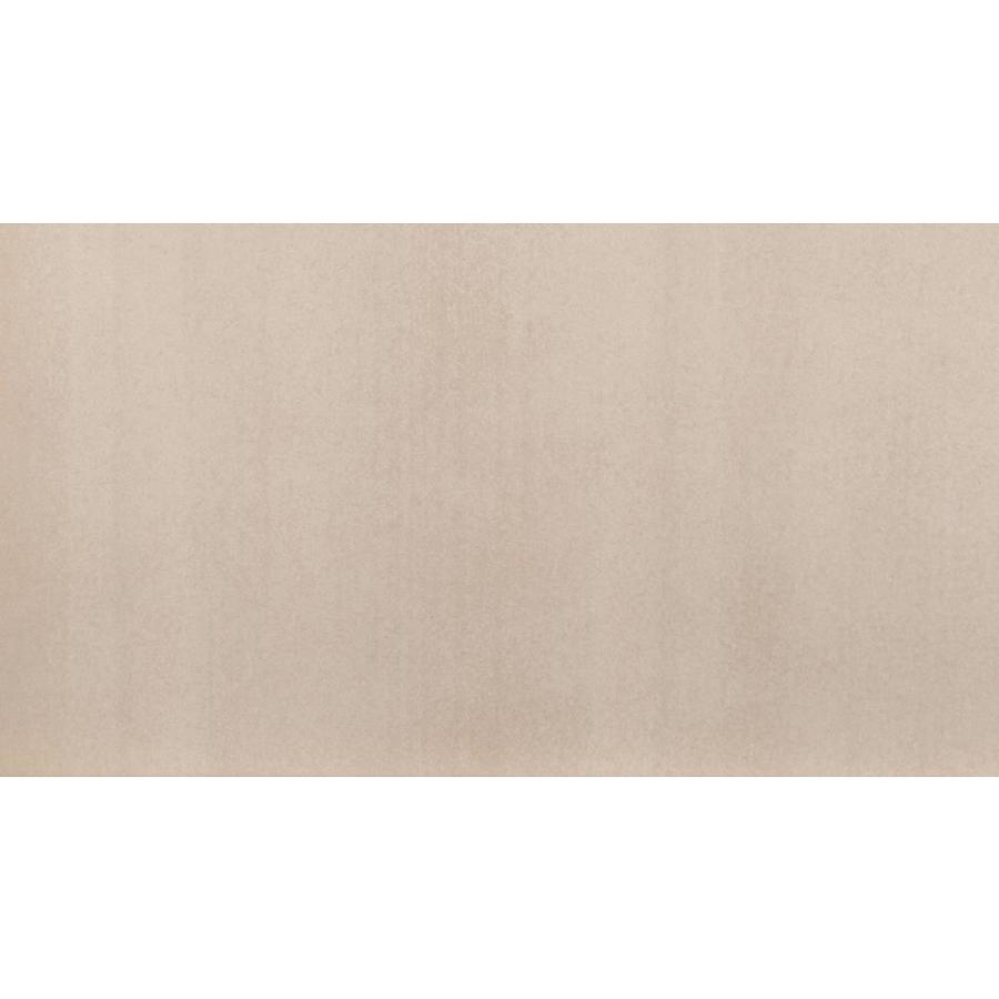 Emser Perspective 8-Pack Beige Porcelain Floor and Wall Tile (Common: 12-in x 24-in; Actual: 11.79-in x 23.79-in)