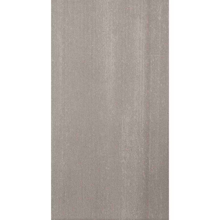 Emser Perspective 8-Pack Gray Porcelain Floor and Wall Tile (Common: 12-in x 24-in; Actual: 11.79-in x 23.79-in)