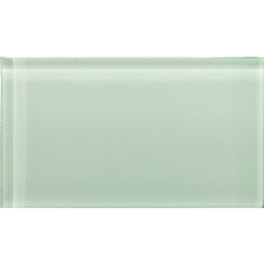 Shop emser lucente cascade glass wall tile common 3 in x 6 in emser lucente cascade glass wall tile common 3 in x 6 in dailygadgetfo Gallery