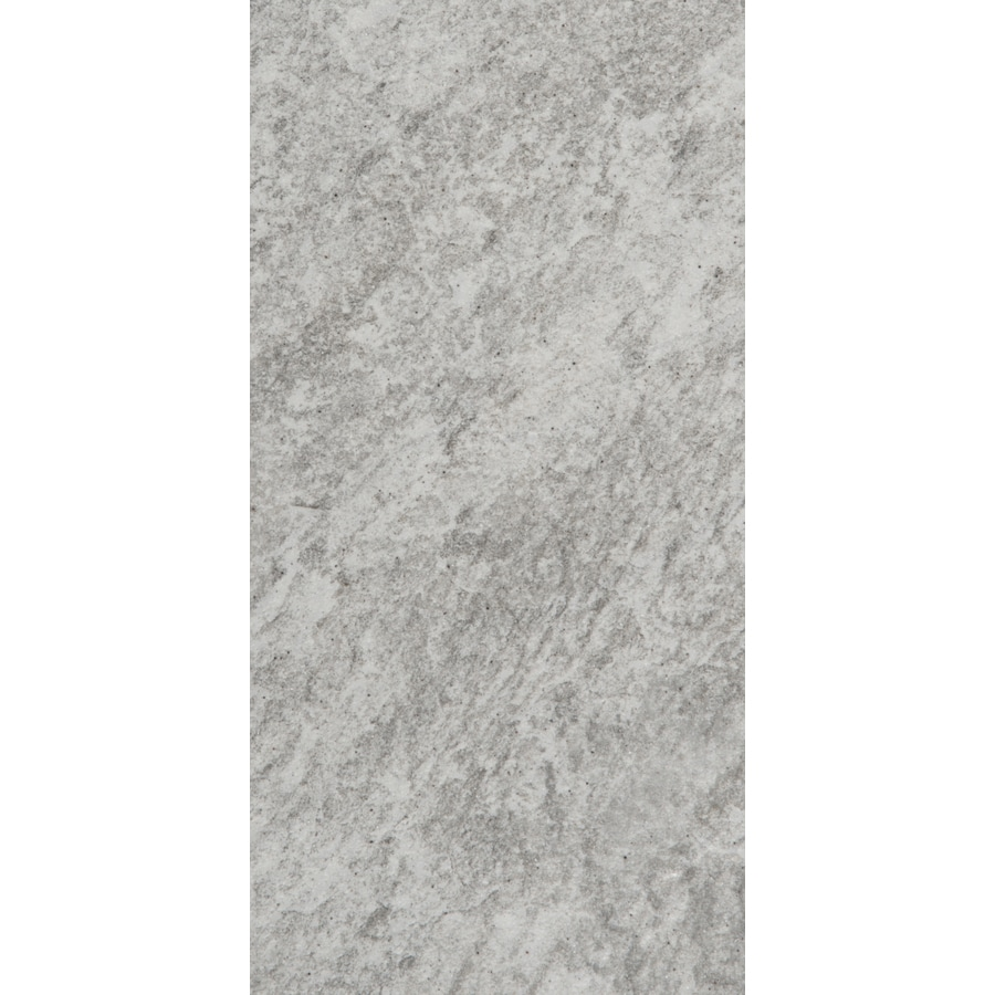 Shop emser 6 pack rock episodite glazed porcelain floor tile common emser 6 pack rock episodite glazed porcelain floor tile common 12 in dailygadgetfo Image collections