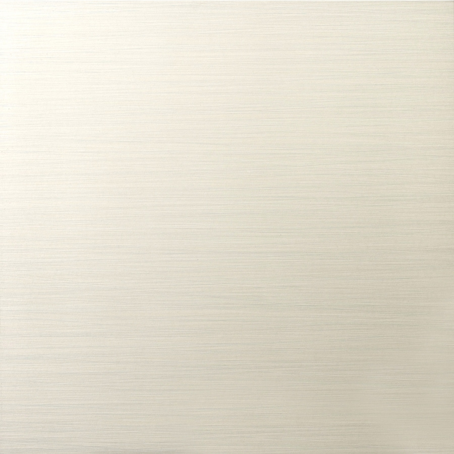 Emser Strands 10-Pack Pearl Porcelain Floor and Wall Tile (Common: 6-in x 24-in; Actual: 5.89-in x 23.79-in)