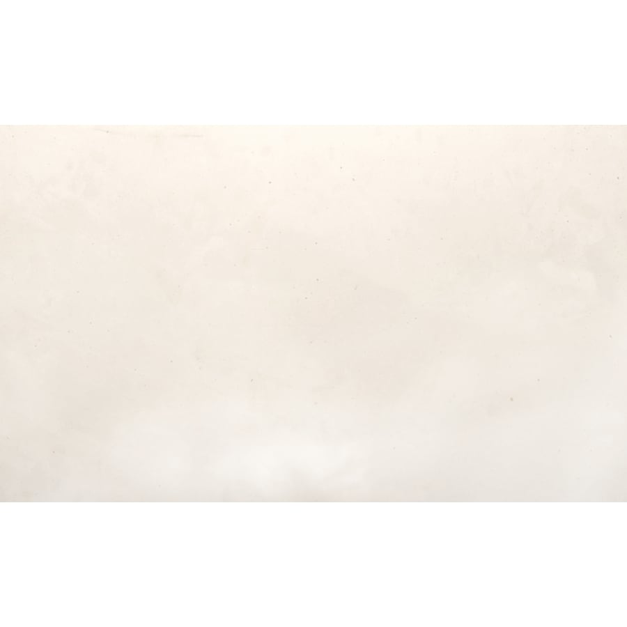 Emser Champagne Light Limestone Floor and Wall Tile (Common: 12-in x 24-in; Actual: 12-in x 24-in)