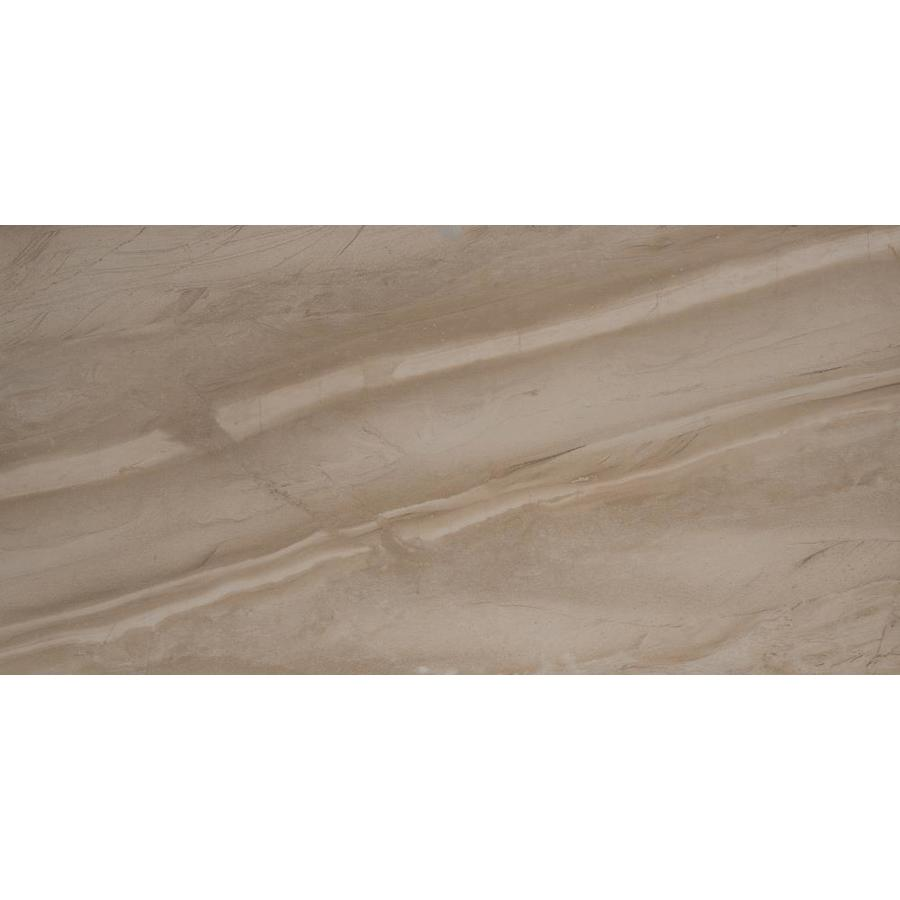 Emser Boulevard 6-Pack Andrassy Porcelain Floor and Wall Tile (Common: 12-in x 24-in; Actual: 11.79-in x 23.79-in)