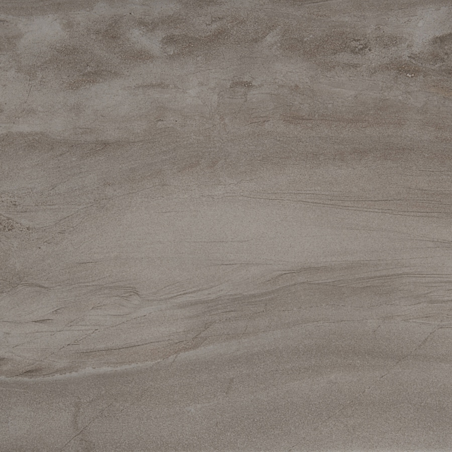 Emser Boulevard 7-Pack Gracia Porcelain Floor and Wall Tile (Common: 18-in x 18-in; Actual: 17.72-in x 17.72-in)