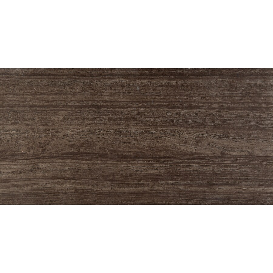 Emser Ambiance 8-Pack Maldives Porcelain Floor and Wall Tile (Common: 12-in x 24-in; Actual: 23.62-in x 11.8-in)