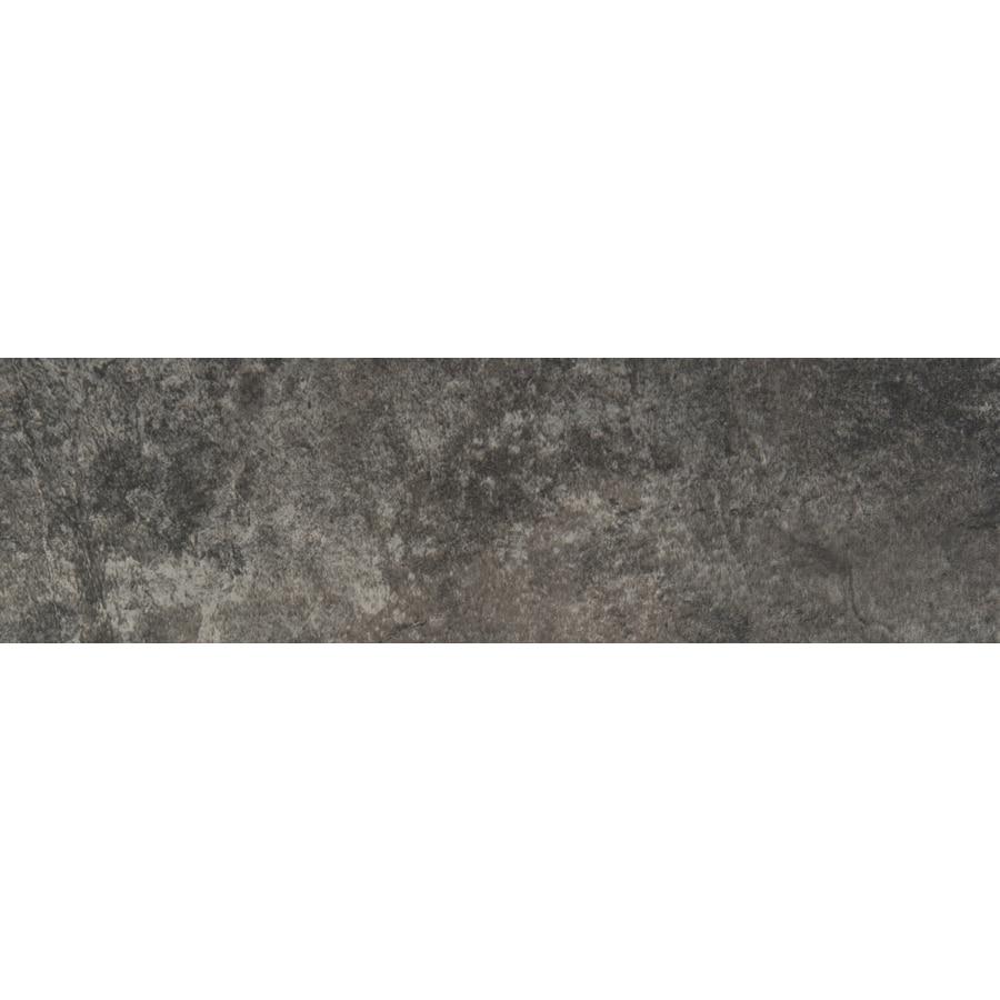 Emser Origin Cause Ceramic Bullnose Tile (Common: 3-in x 13-in; Actual: 3.15-in x 13.11-in)
