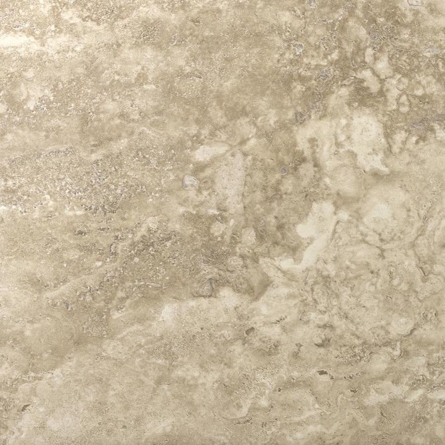 Emser Lucerne Alpi Porcelain Mud Cap Corner Tile (Common: 2-in x 2-in; Actual: 2-in x 2-in)