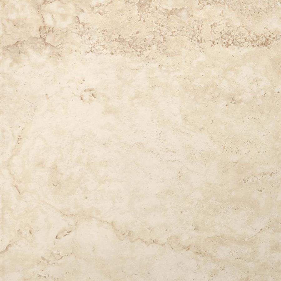 Emser Lucerne Grassen Porcelain Mud Cap Corner Tile (Common: 2-in x 2-in; Actual: 2-in x 2-in)