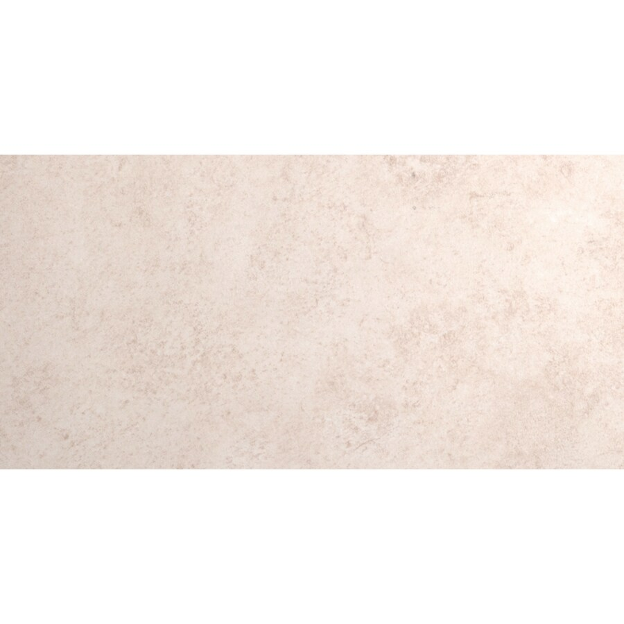 Emser Baja 5-Pack Mexicali Ceramic Floor and Wall Tile (Common: 12-in x 24-in; Actual: 23.62-in x 11.81-in)