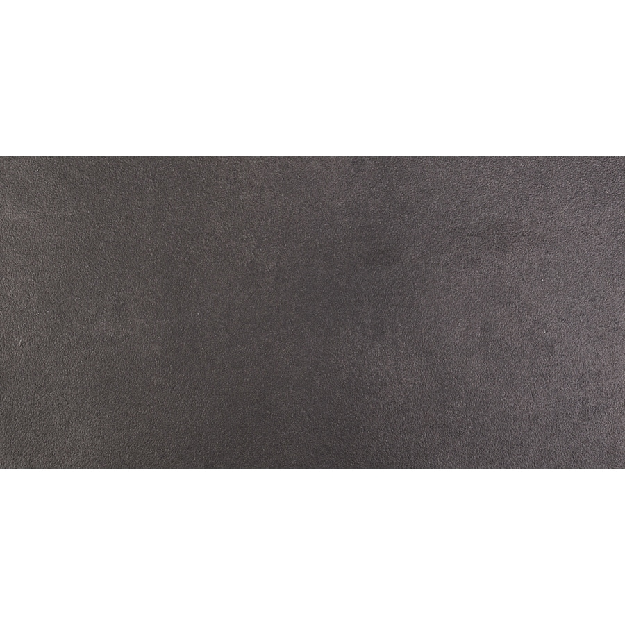 Emser Stadium 5-Pack Pavement Ceramic Floor and Wall Tile (Common: 12-in x 24-in; Actual: 23.62-in x 11.81-in)