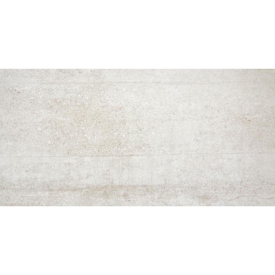 Emser FORMWORK 8-Pack Bond Porcelain Floor and Wall Tile (Common: 12-in x 24-in; Actual: 11.81-in x 23.62-in)