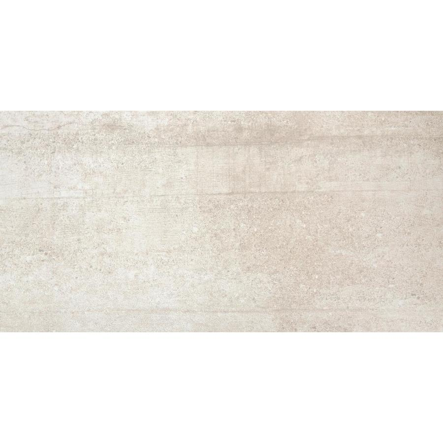 Emser FORMWORK 3-Pack Link Porcelain Floor and Wall Tile (Common: 16-in x 32-in; Actual: 15.75-in x 31.5-in)