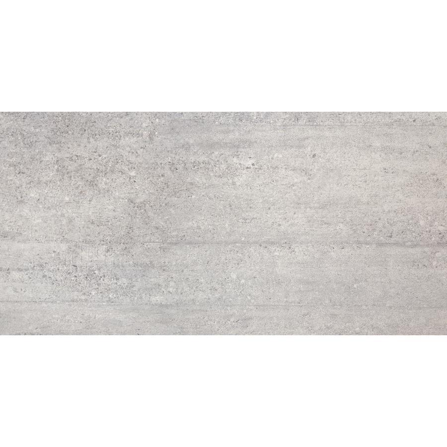 Emser FORMWORK 3-Pack Nexus Porcelain Floor and Wall Tile (Common: 16-in x 32-in; Actual: 15.75-in x 31.5-in)