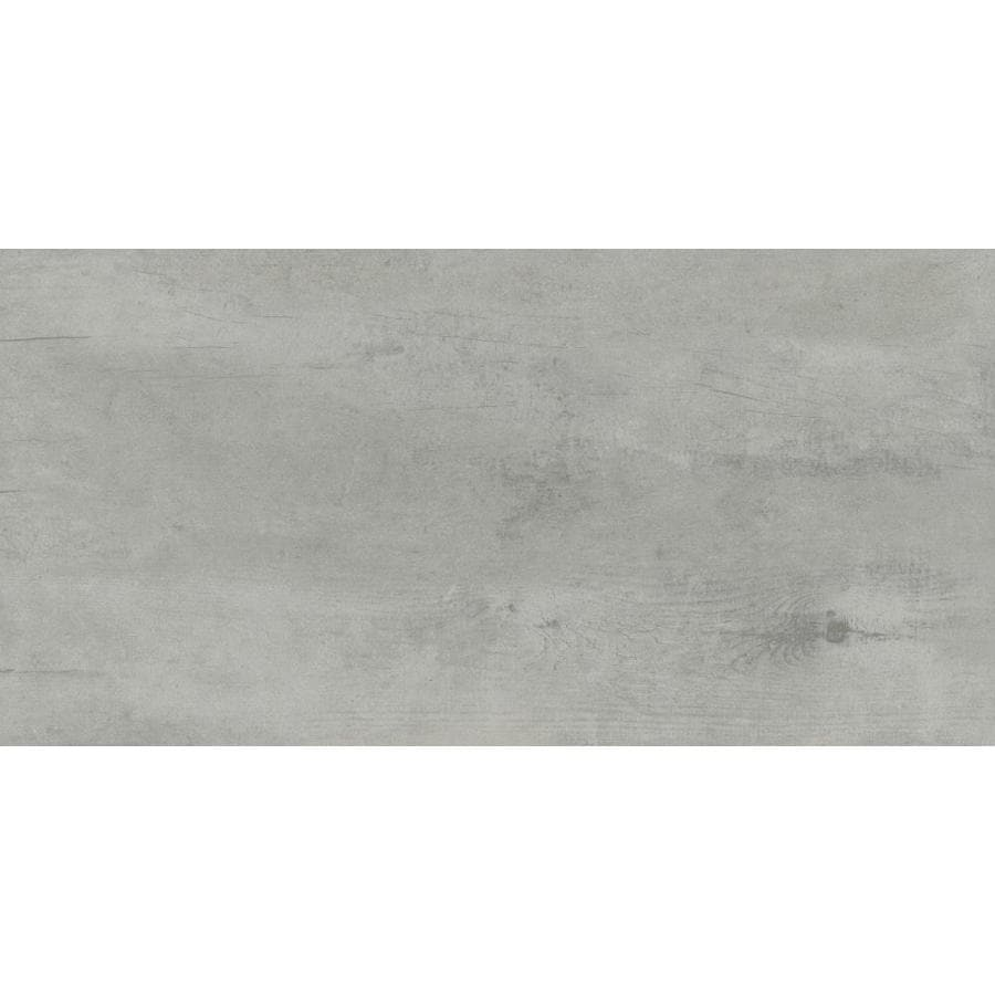 Emser Explorer 8-Pack London Wood Look Porcelain Floor and Wall Tile (Common: 12-in x 24-in; Actual: 11.81-in x 23.62-in)