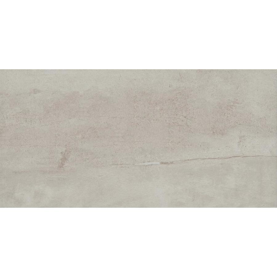 Emser Explorer 8-Pack Milan Wood Look Porcelain Floor and Wall Tile (Common: 12-in x 24-in; Actual: 11.81-in x 23.62-in)