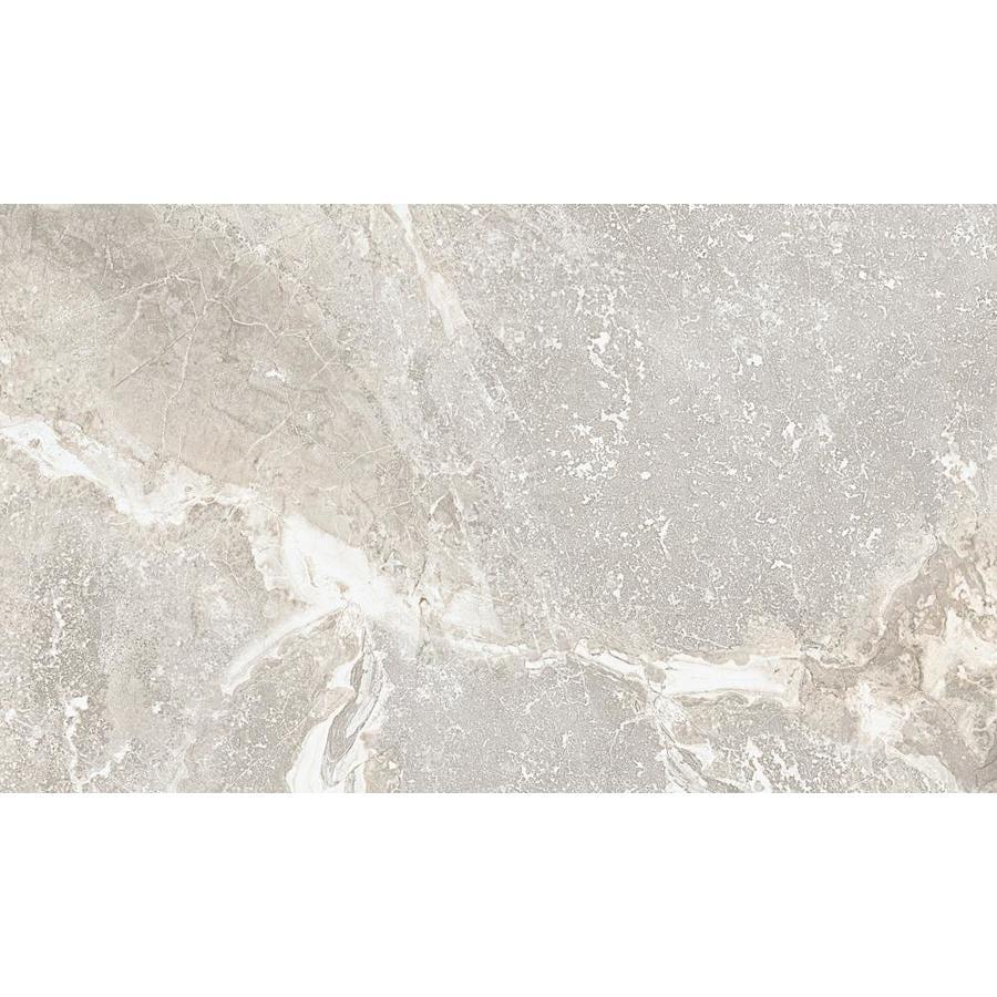 Emser VIENNA 6-Pack Hayden Porcelain Floor and Wall Tile (Common: 12-in x 24-in; Actual: 11.81-in x 23.62-in)