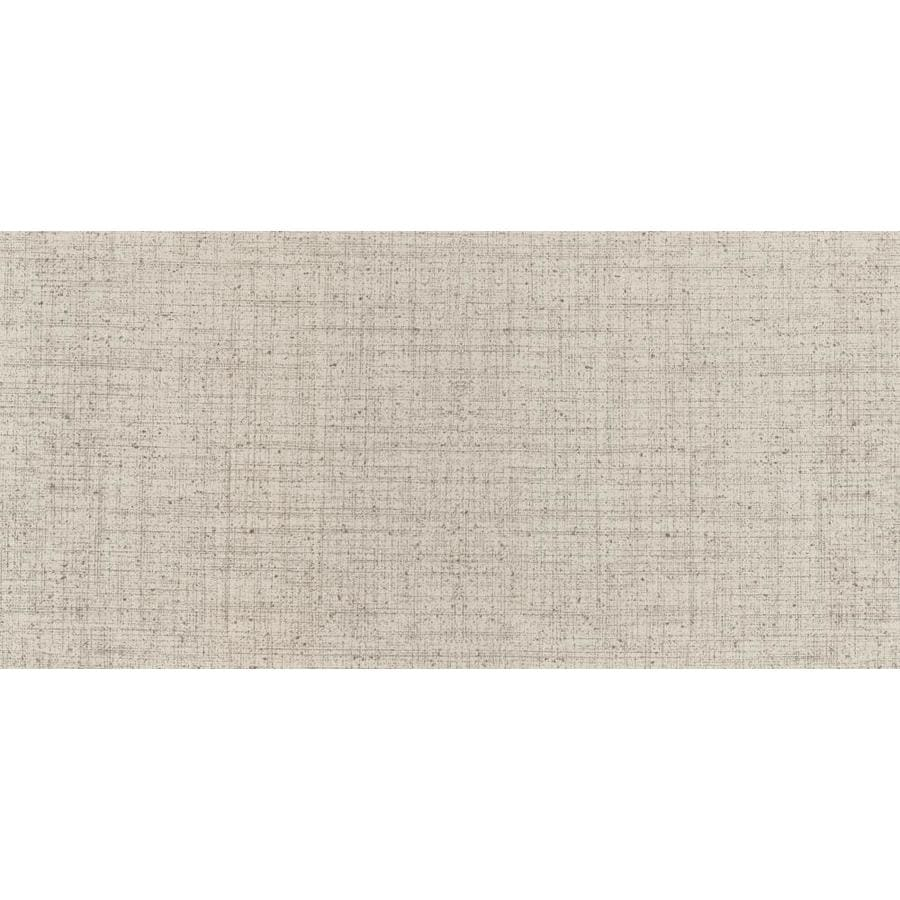 Emser CANVAS 8-Pack Khaki Porcelain Floor and Wall Tile (Common: 12-in x 24-in; Actual: 11.69-in x 23.62-in)