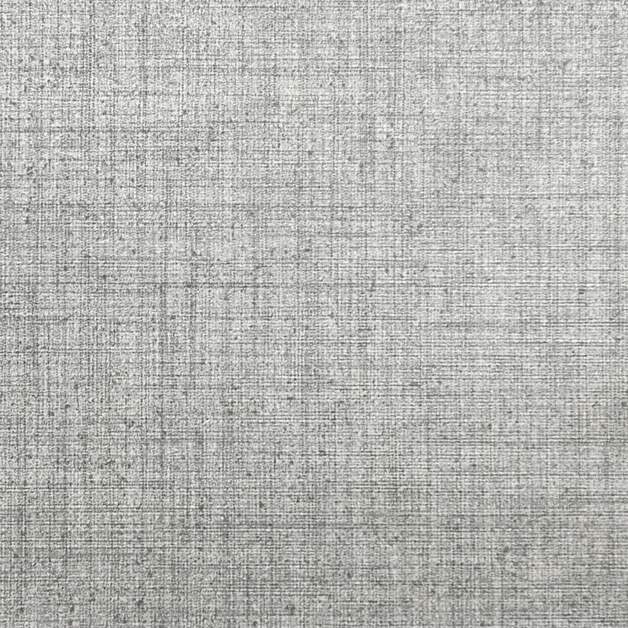 Emser CANVAS 4-Pack Tweed Porcelain Floor and Wall Tile (Common: 24-in x 24-in; Actual: 23.62-in x 23.62-in)