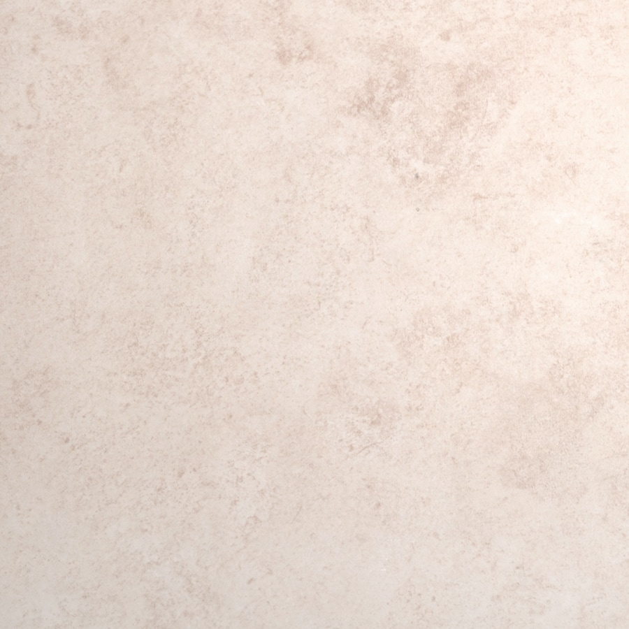 Emser Baja Mexicali Ceramic Floor and Wall Tile (Common: 6-in x 6-in; Actual: 6.22-in x 6.22-in)