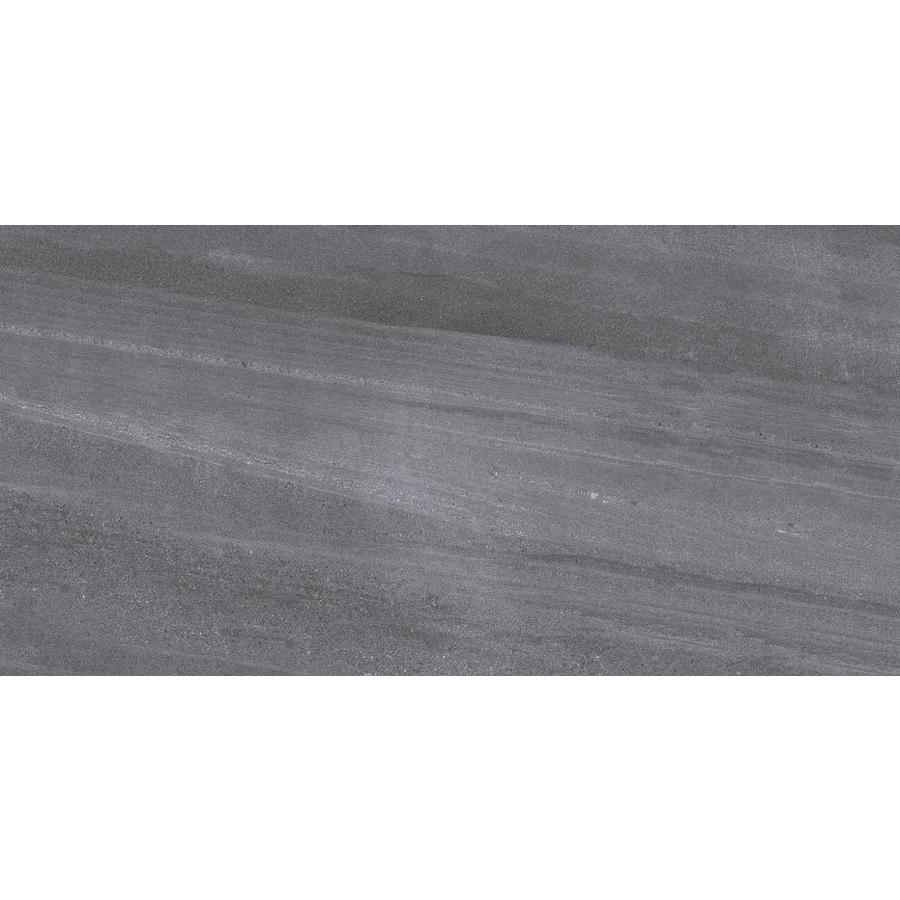 Emser ACCESS 8-Pack Voyage Porcelain Floor and Wall Tile (Common: 12-in x 24-in; Actual: 11.81-in x 23.62-in)