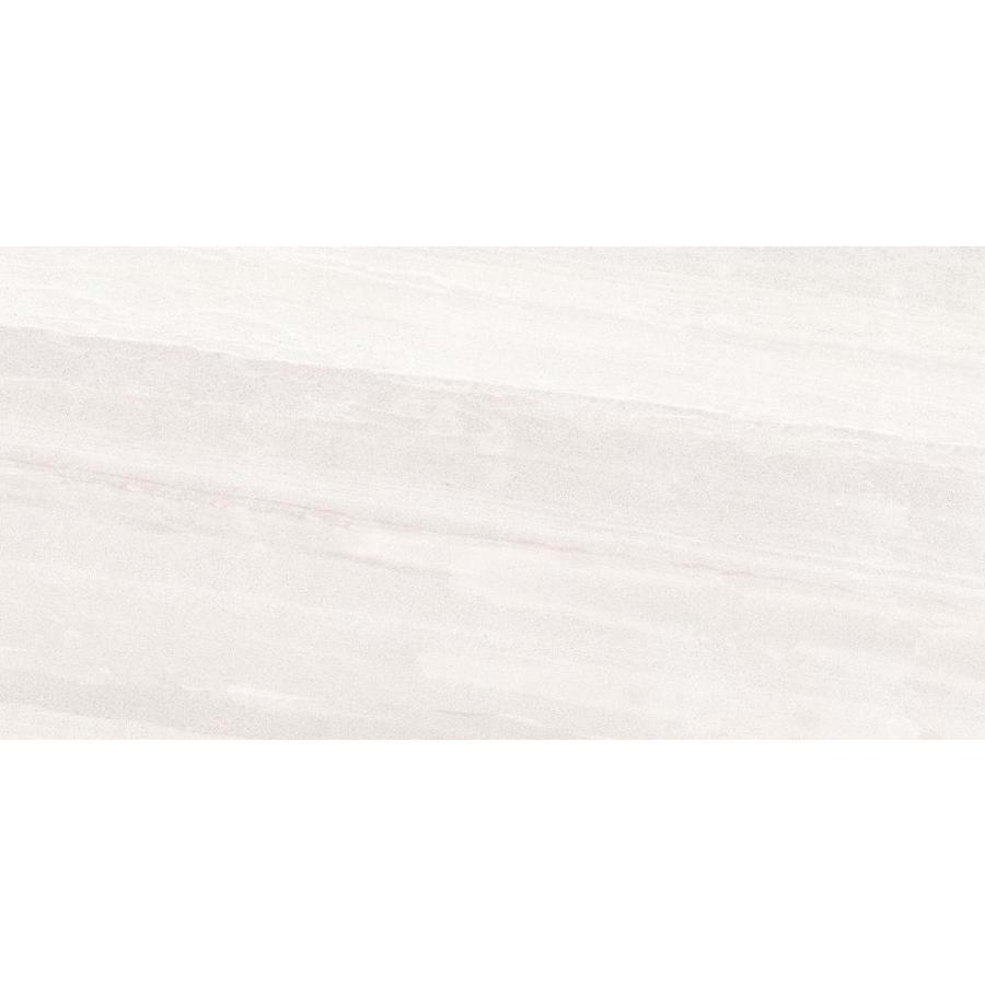 Emser ACCESS 3-Pack Path Porcelain Floor and Wall Tile (Common: 18-in x 36-in; Actual: 17.72-in x 35.43-in)