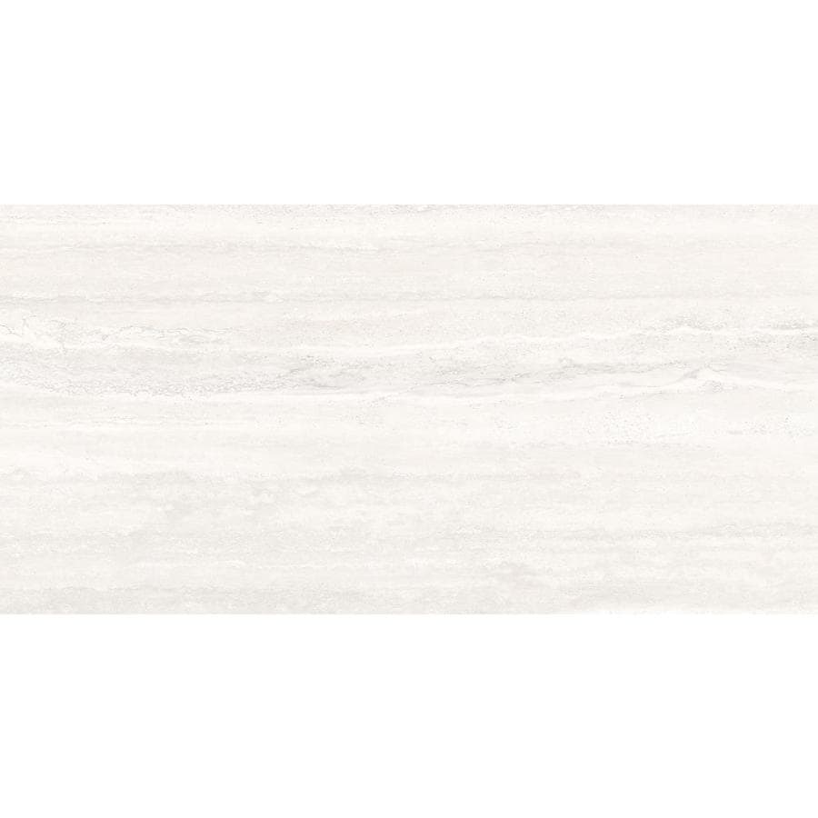 Emser ESPLANADE 6-Pack Alley Porcelain Floor and Wall Tile (Common: 12-in x 24-in; Actual: 11.81-in x 23.62-in)