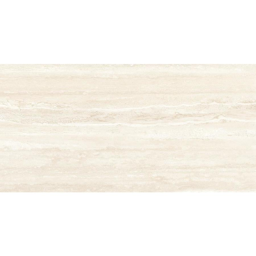 Emser ESPLANADE 6-Pack Hall Porcelain Floor and Wall Tile (Common: 12-in x 24-in; Actual: 11.81-in x 23.62-in)