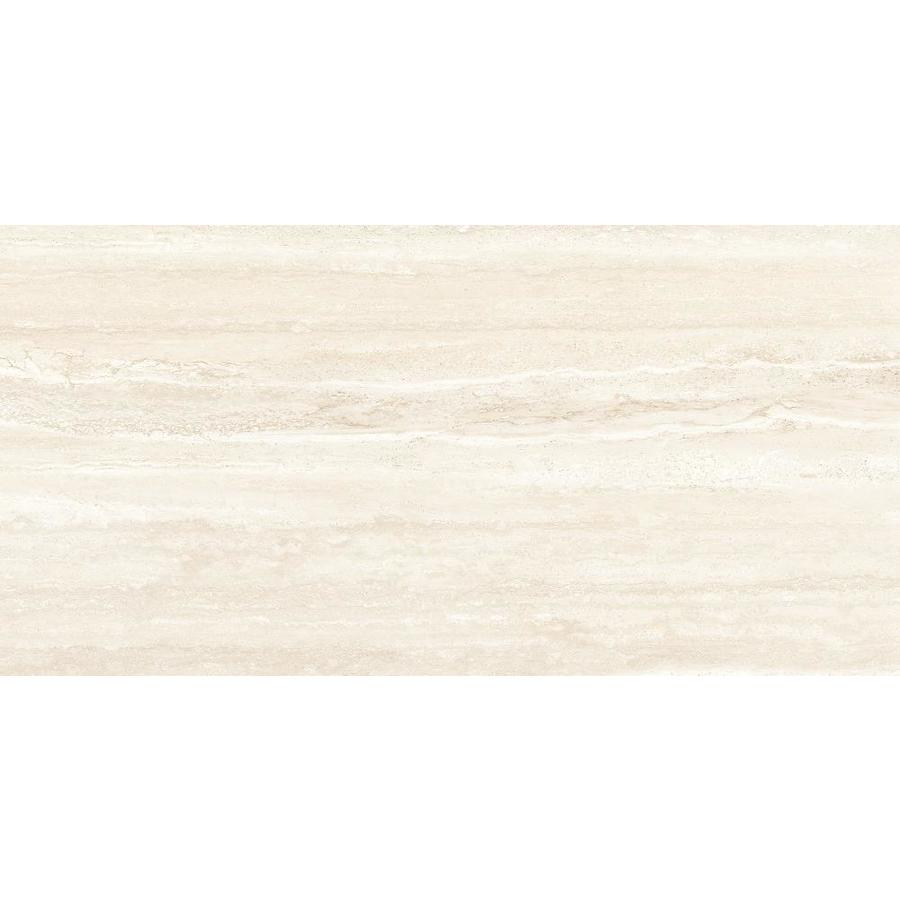 Emser ESPLANADE 2-Pack Hall Porcelain Floor and Wall Tile (Common: 18-in x 36-in; Actual: 17.4-in x 35.04-in)