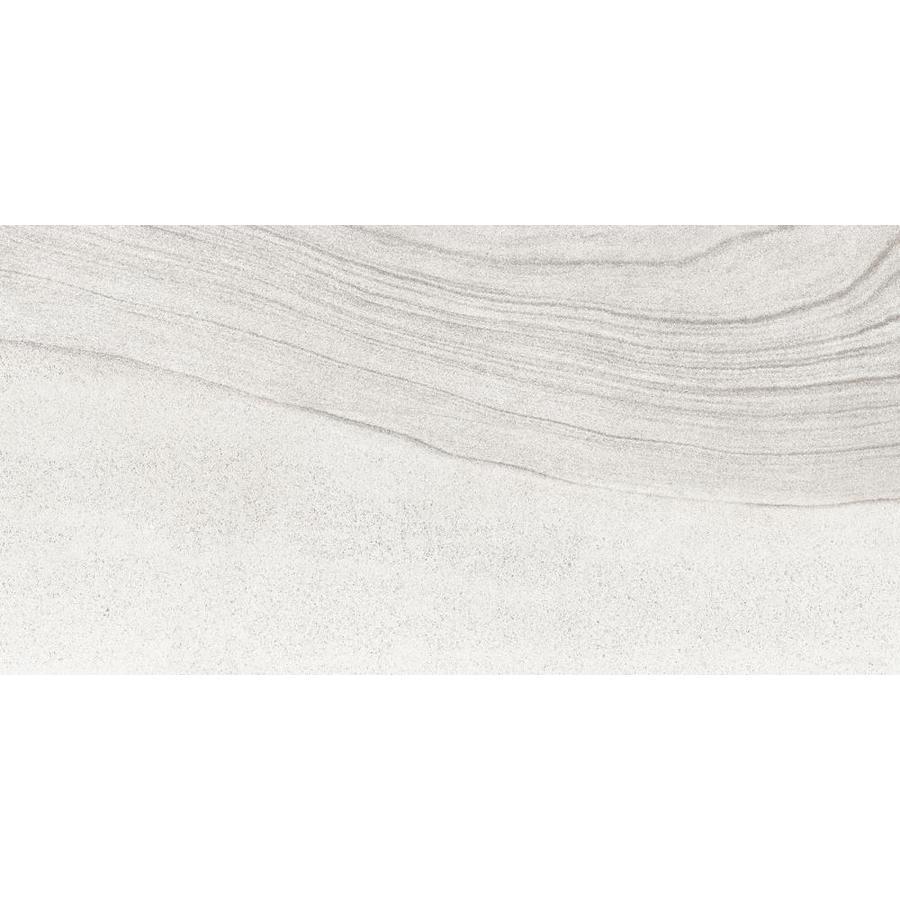 Emser SANDSTORM 6-Pack Gobi Porcelain Floor and Wall Tile (Common: 12-in x 24-in; Actual: 11.81-in x 23.62-in)