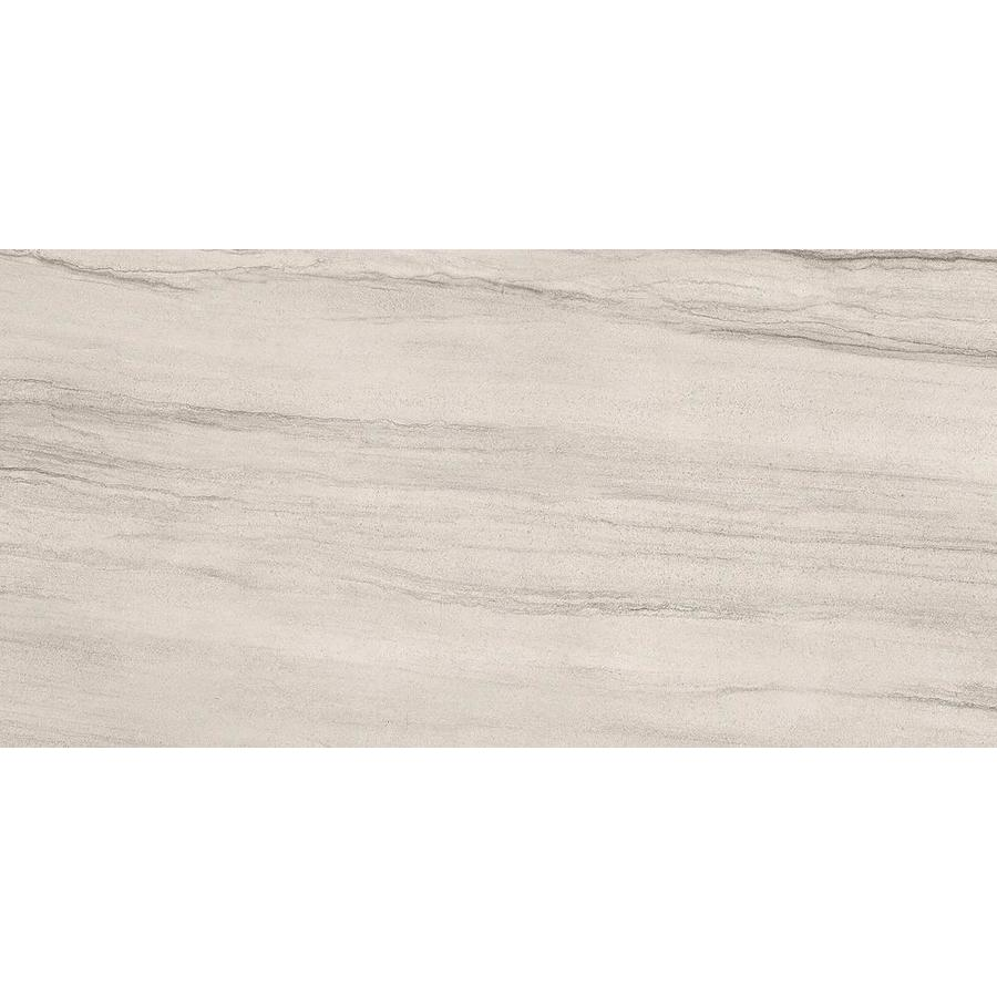 Emser SANDSTORM 6-Pack Kalahari Porcelain Floor and Wall Tile (Common: 12-in x 24-in; Actual: 11.81-in x 23.62-in)