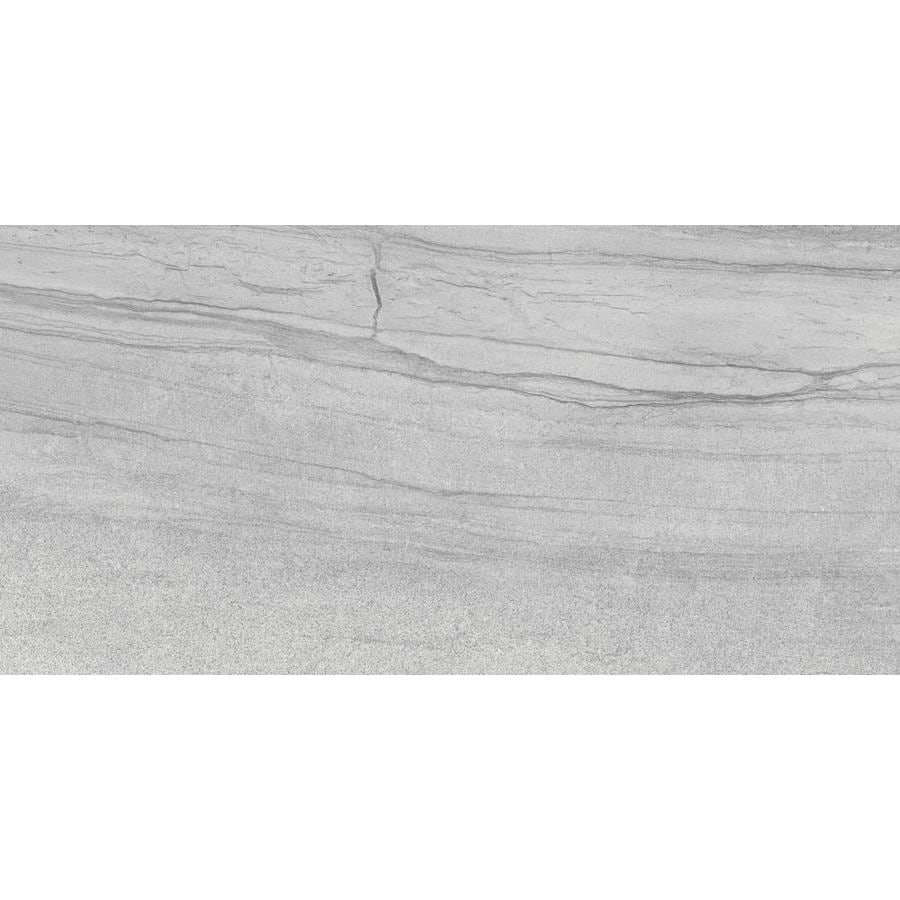 Emser SANDSTORM 6-Pack Mojave Porcelain Floor and Wall Tile (Common: 12-in x 24-in; Actual: 11.81-in x 23.62-in)