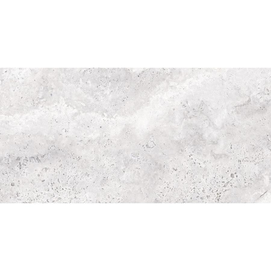 Emser CABO 8-Pack Shore Ceramic Floor and Wall Tile (Common: 12-in x 24-in; Actual: 23.62-in x 11.81-in)