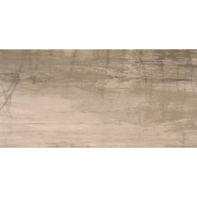 Madera Tile At Lowes Com