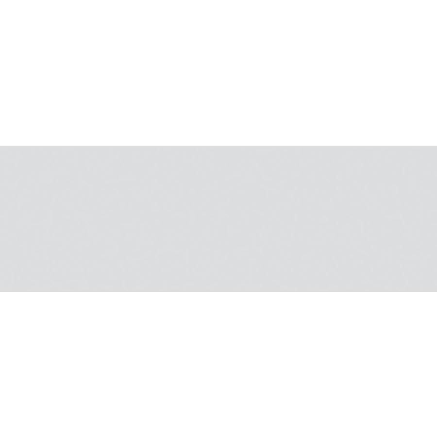 Emser VERTIGO 7-Pack Gray Ceramic Wall Tile (Common: 15-in x 30-in; Actual: 29.92-in x 10.43-in)