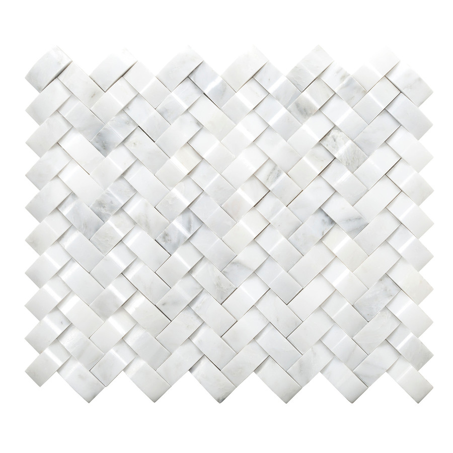 emser winter frost natural stone marble border tile mon 11 in x Email Tile emser winter frost natural stone marble border tile mon 11 in x 13 in actual 11 in x 13 in