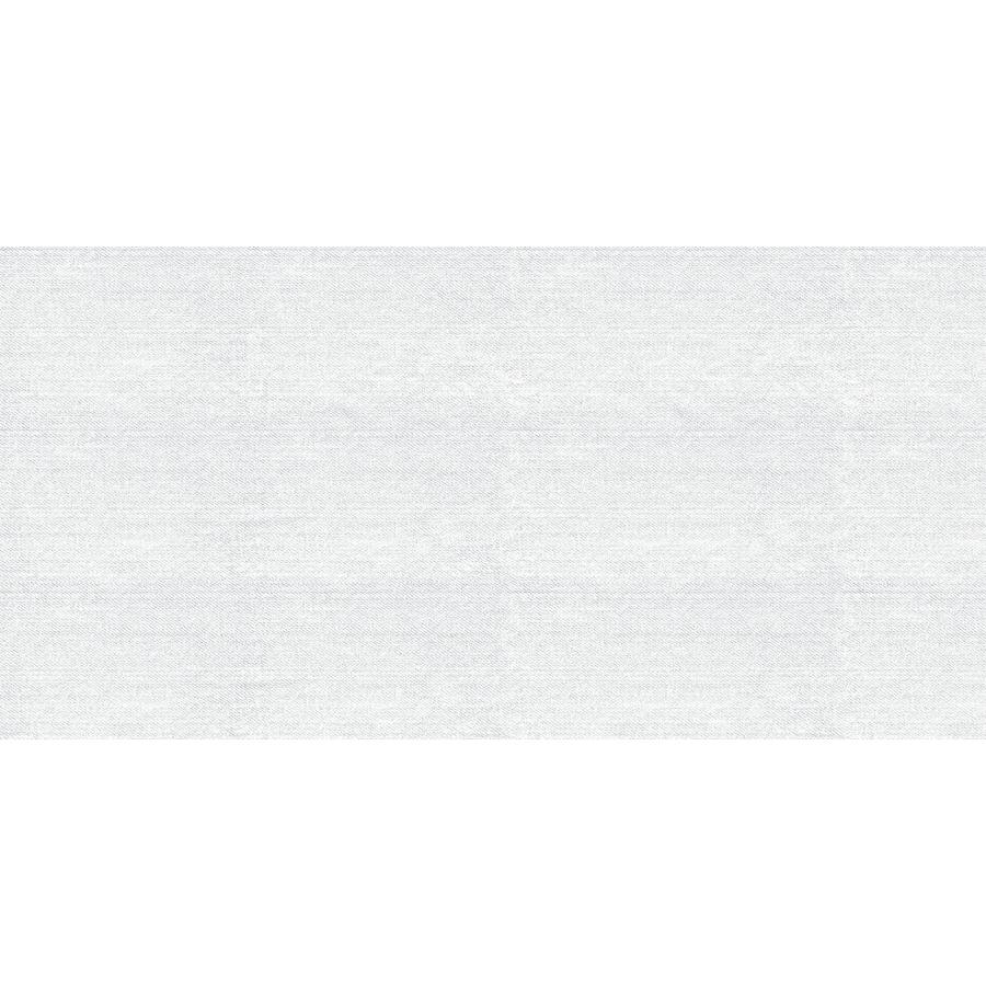 Emser DUNHAM 5-Pack Bukhara Porcelain Floor and Wall Tile (Common: 12-in x 24-in; Actual: 11.81-in x 23.23-in)