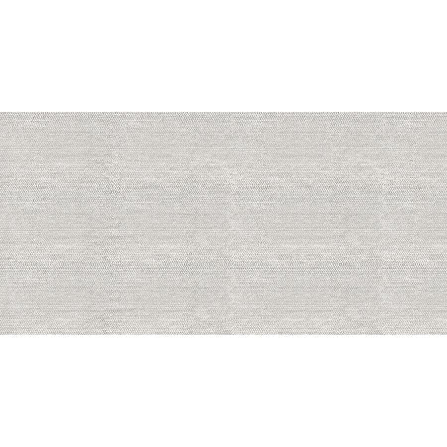 Emser DUNHAM 5-Pack Rajmata Porcelain Floor and Wall Tile (Common: 12-in x 24-in; Actual: 23.23-in x 11.81-in)