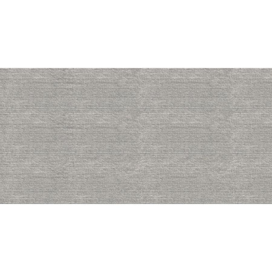 Emser DUNHAM 5-Pack Shiraz Porcelain Floor and Wall Tile (Common: 12-in x 24-in; Actual: 11.81-in x 23.23-in)