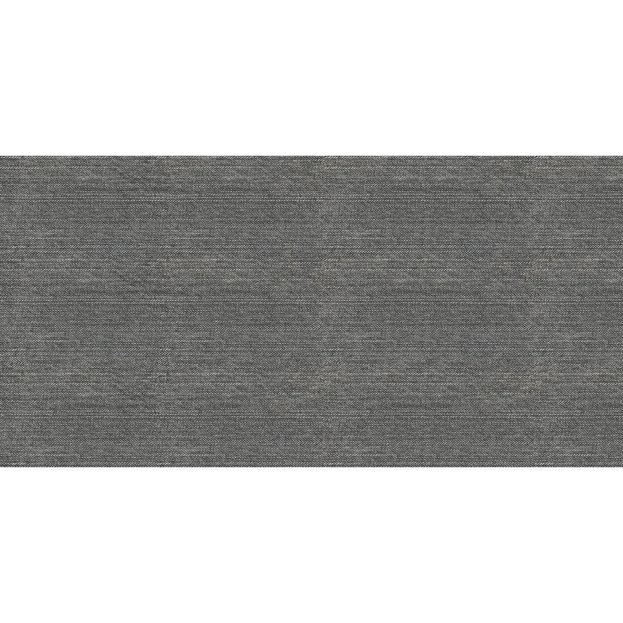 Emser DUNHAM 5-Pack Zulu Porcelain Floor and Wall Tile (Common: 12-in x 24-in; Actual: 11.81-in x 23.23-in)