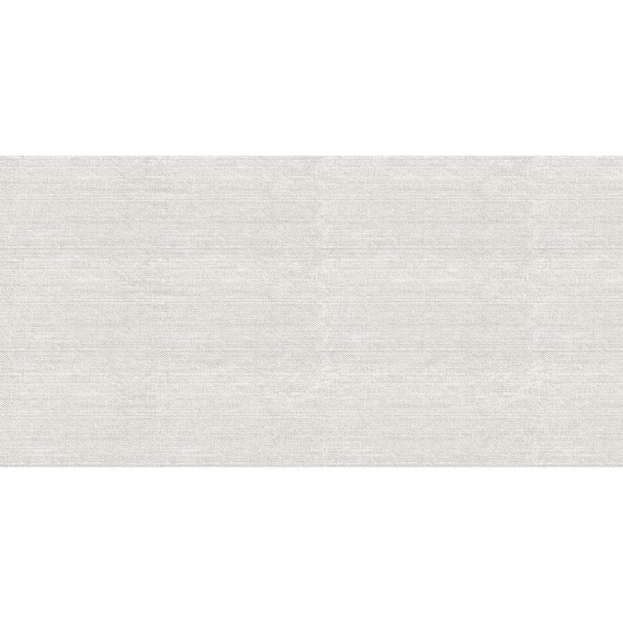 Emser DUNHAM 2-Pack Orcha Porcelain Floor and Wall Tile (Common: 24-in x 48-in; Actual: 46.85-in x 23.23-in)
