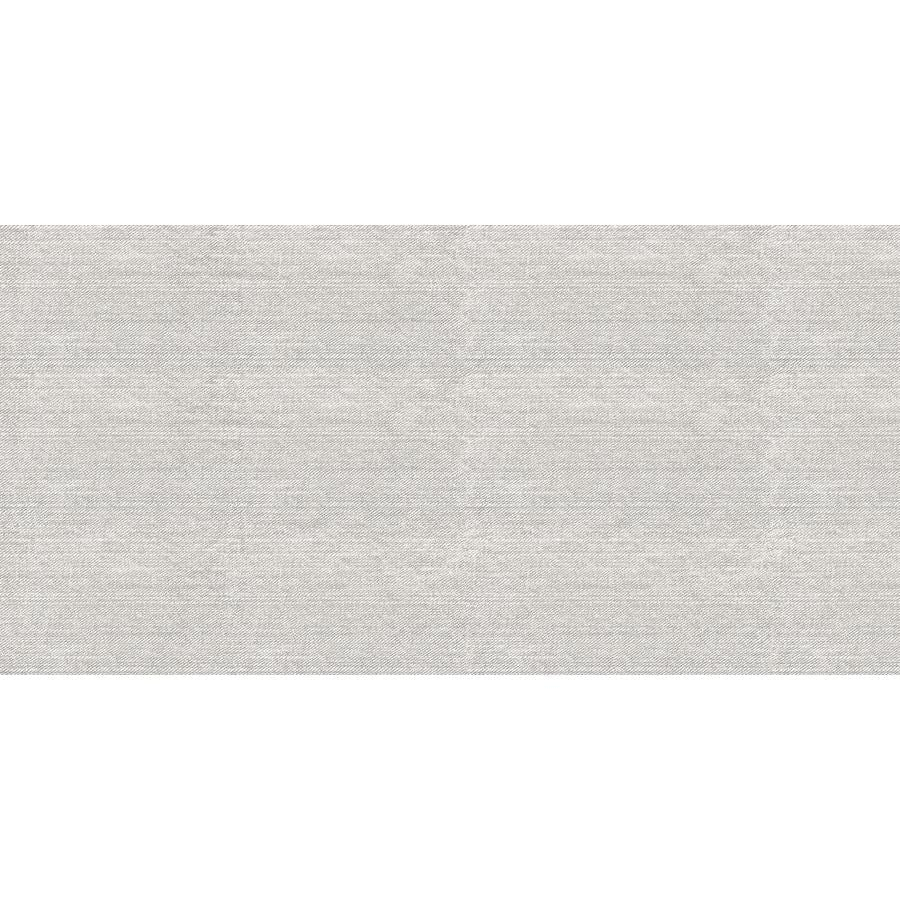 Emser DUNHAM 2-Pack Rajmata Porcelain Floor and Wall Tile (Common: 24-in x 48-in; Actual: 23.23-in x 46.85-in)
