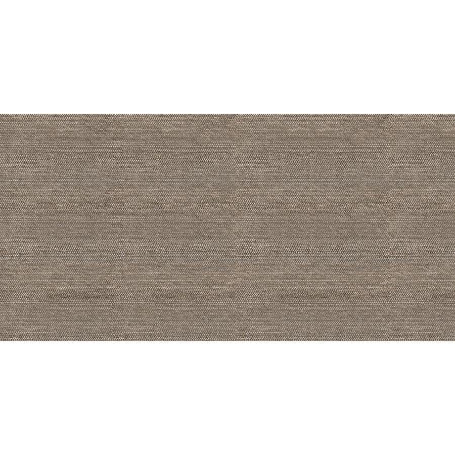 Emser DUNHAM 2-Pack Taj Porcelain Floor and Wall Tile (Common: 24-in x 48-in; Actual: 23.23-in x 46.85-in)