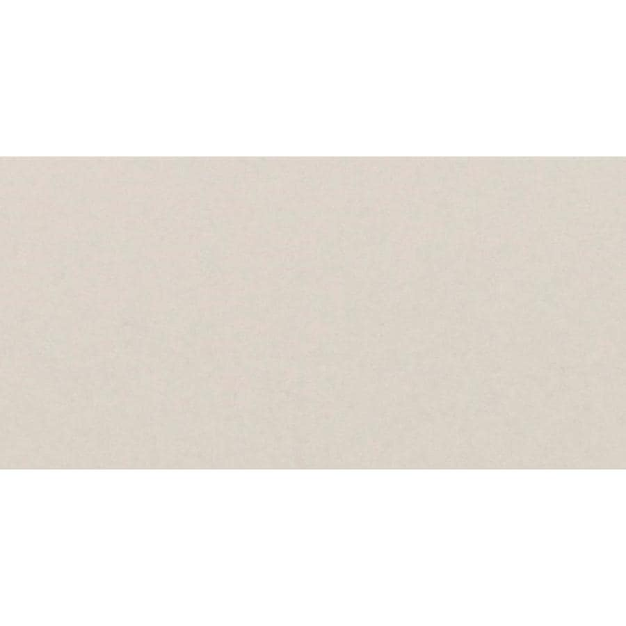 Emser CHOICE 136-Pack Fawn Ceramic Wall Tile (Common: 3-in x 6-in; Actual: 2.95-in x 5.91-in)
